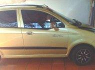 Bán ô tô Chevrolet Spark đời 2009, nhập khẩu giá 130 triệu tại Đắk Lắk