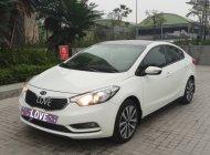 Ô Tô Thủ Đô bán xe Kia K3 1.6 MT 2015, 459 triệu giá 459 triệu tại Hà Nội