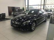 Bán Mercedes C200 New 2018, full màu giá tốt giá 1 tỷ 489 tr tại Hà Nội