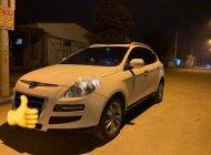 Cần bán xe Luxgen 7 SUV 2013, màu trắng, nhập khẩu nguyên chiếc  giá 520 triệu tại Hà Nội