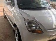 Bán Chevrolet Spark Van 0.8 MT đời 2011, màu trắng, số sàn, 135tr giá 135 triệu tại Đắk Nông
