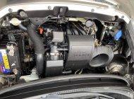 Bán ô tô Kia Morning đời 2011, xe nhập, giá tốt giá 315 triệu tại Hà Nội