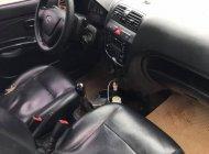 Bán lại xe Kia Morning SLX 1.0 MT 2008, màu bạc, xe nhập, số sàn giá 185 triệu tại Bắc Kạn