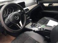 Bán ô tô Mercedes C200 sản xuất năm 2014, màu bạc giá 850 triệu tại Hà Nội