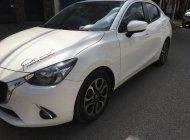 Bán xe Mazda 2 đời 2016, màu trắng, giá 510tr giá 510 triệu tại Tp.HCM