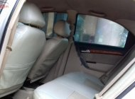 Bán Daewoo Gentra SX 1.5 MT năm sản xuất 2008, màu bạc  giá 175 triệu tại Phú Thọ