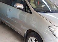 Cần bán xe cũ Toyota Innova MT sản xuất 2007 như mới giá 358 triệu tại Yên Bái