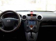 Bán ô tô Kia Carens sản xuất 2010 giá cạnh tranh giá 340 triệu tại Tp.HCM
