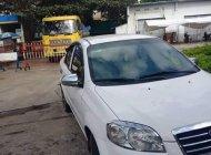 Bán Daewoo Gentra đời 2007, màu trắng ít sử dụng, 175 triệu giá 175 triệu tại Quảng Nam