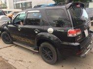 Bán Ford Escape 2013, màu đen, giá chỉ 420 triệu giá 420 triệu tại Tp.HCM