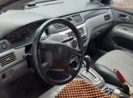 Bán ô tô Mitsubishi Lancer sản xuất 2004, số tự động, giá cạnh tranh giá 215 triệu tại Vĩnh Phúc
