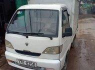 Cần bán xe Vinaxuki 5000BA năm sản xuất 2008, màu trắng, 45tr giá 45 triệu tại Nam Định