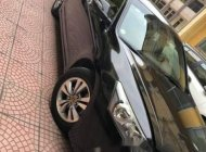 Bán xe Honda Accord sản xuất năm 2011, nhập khẩu, 585 triệu giá 585 triệu tại Hà Nội