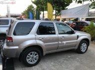 Cần bán Ford Escape sản xuất năm 2011, 495tr giá 495 triệu tại Tp.HCM
