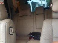Cần bán gấp Ford Escape sản xuất 2005, màu đen chính chủ, giá 215tr giá 215 triệu tại Lào Cai
