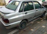 Bán Kia Pride năm sản xuất 1995, màu bạc, nhập khẩu, giá tốt giá 30 triệu tại An Giang