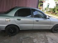 Bán ô tô Chevrolet Nubira sản xuất năm 2003, màu xám, giá tốt giá 85 triệu tại Tp.HCM