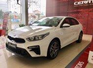 Bán Kia Cerato 2019 MT giá chỉ 589tr- giảm tiền mặt lấy ngay trước tết giá 559 triệu tại Hà Nội