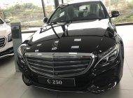 Bán Mercedes C250 New 2018, full màu giá tốt giá 1 tỷ 729 tr tại Hà Nội
