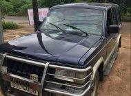 Bán Mekong Paso sản xuất 2009, màu xanh lam, giá tốt giá Giá thỏa thuận tại Gia Lai