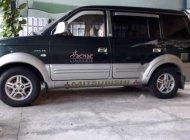 Cần bán Mitsubishi Jolie 2004, màu đen giá cạnh tranh giá 175 triệu tại Bình Định