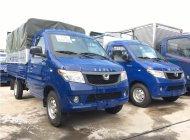 Xe tải Kenbo 990kg, thùng dài 2 mét 6 giá 185 triệu tại Bình Dương