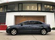 Xe Honda Civic 1.8 sản xuất 2009, màu đen chính chủ, giá tốt giá 386 triệu tại Hà Nội