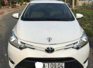Cần bán Toyota Vios đời 2018, màu trắng, xe nhập giá 510 triệu tại BR-Vũng Tàu