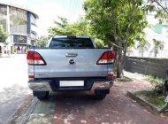 Bán ô tô Mazda BT 50 đời 2016, màu xám, xe nhập giá 570 triệu tại Bình Thuận