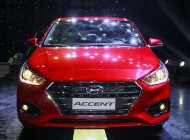 |Hyundai Huế| Hyundai Accent 1.4 AT FULL đời 2019 giá 542 triệu tại TT - Huế