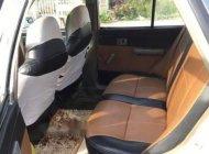 Cần bán lại xe Kia CD5 đời 2002, màu trắng giá cạnh tranh giá 65 triệu tại Cà Mau
