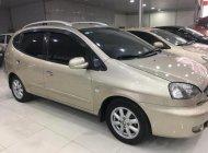 Bán Chevrolet Vivant CDX MT sản xuất 2008, 195 triệu giá 195 triệu tại Phú Thọ