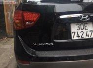 Xe Hyundai Veracruz 3.8 V6 2009, màu đen, nhập khẩu  giá 490 triệu tại Tp.HCM