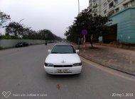Bán ô tô Mazda 323 LX sản xuất năm 1994, màu trắng giá 42 triệu tại Hà Nội