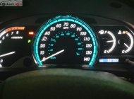 Cần bán lại xe Toyota Venza 2009, màu nâu, xe nhập, giá tốt giá 720 triệu tại Tp.HCM