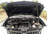Cần bán lại xe Mitsubishi Jolie sản xuất 2004 chính chủ, giá 175tr giá 175 triệu tại Hà Nội