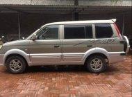 Bán Mitsubishi Jolie sản xuất 2005, giá 185tr giá 185 triệu tại Bắc Giang
