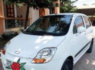 Cần bán Chevrolet Spark Van năm sản xuất 2015, màu trắng, xe nhập số sàn, giá chỉ 158 triệu giá 158 triệu tại Nghệ An