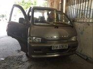 Cần bán gấp Daihatsu Citivan sản xuất 1999, màu xám, xe nhập, giá 90tr giá 90 triệu tại Cần Thơ