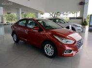 Giá xe Hyundai Accent Đà Nẵng, khuyến mãi 3 món phụ kiện, xe có sẵn giao ngay, Lh: 0902965732 Hữu Hân giá 425 triệu tại Đà Nẵng