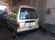 Bán ô tô Daewoo Labo sản xuất năm 1992, xe nhập, giá tốt giá 57 triệu tại Bình Dương
