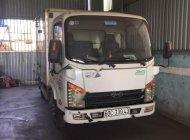 Bán xe Veam VT201 sản xuất 2015, màu trắng giá 165 triệu tại Đồng Nai