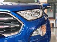 Bán Ford Ecosport giá chỉ từ 530 triệu + gói KM phụ kiện hấp dẫn, Mr Nam 0934224438 - 0963468416 giá 530 triệu tại Quảng Ninh