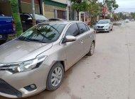 Cần bán lại xe Toyota Vios E đời 2014, giá 425tr giá 425 triệu tại Nghệ An