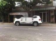 Chevrolet Orlando đk lần đầu 26/12/2013, Tự động giá 410 triệu tại Đà Nẵng