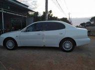 Bán xe Daewoo Leganza năm sản xuất 2000, màu trắng, xe nhập, giá chỉ 95 triệu giá 95 triệu tại Đắk Lắk