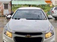 Bán Chevrolet Cruze năm 2016, màu trắng, giá tốt giá 445 triệu tại An Giang
