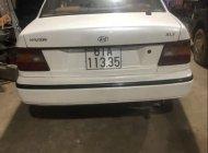 Cần bán lại xe Hyundai Creta năm 1995, màu trắng, 73 triệu giá 73 triệu tại Gia Lai