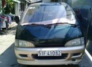 Bán Daihatsu Citivan năm sản xuất 2002, nhập khẩu chính chủ  giá 79 triệu tại Tp.HCM