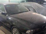 Cần bán BMW 3 Series đời 2004, màu đen, xe nhập, giá 200tr giá 200 triệu tại Tp.HCM
